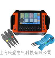 ML860B/+智能型低压计量装置综合测试仪 ML860B/+