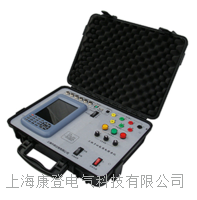 MG6000F三相用电检查综合测试仪