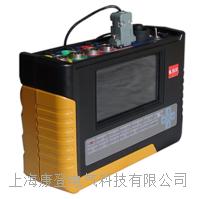 ML860T智能台区线路识别仪 ML860T