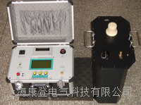 VLF-70/0.5超低频高压发生器