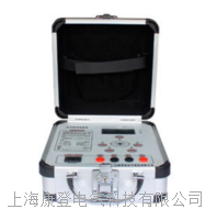 RT2571-II数字接地电阻测试仪