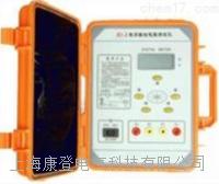 FET-2接地电阻仪