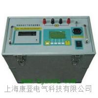 GOZ-TD接地引下线导通测量仪 GOZ-TD