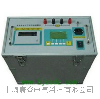 GOZ-TD接地引下线导通测量仪