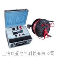 HDDC-20接地引下线导通测试仪 HDDC-20