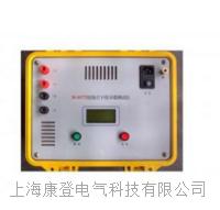 TD-3810接地引下线导通测试仪 TD-3810