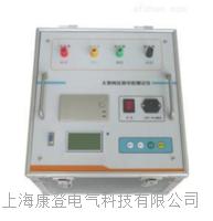 GOZ-DW3A大地网接地电阻测试仪