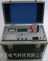 HS510A接地引下线导通电阻测试仪
