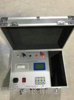 HL-100A开关接触电阻测试仪 HL-100A