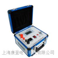 HLY-100C开关接触电阻测试仪
