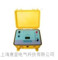 ZD3C开关回路电阻测试仪