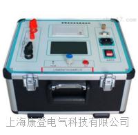 DHL-200A智能回路电阻测试仪 DHL-200A