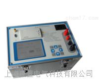 KDIHL-100A智能回路电阻测试仪 KDIHL-100A