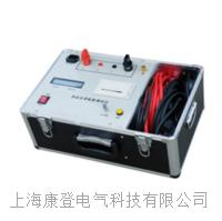 FHHL系列回路电阻测试仪 FHHL系列