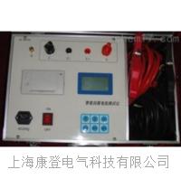ZD-35开关接触电阻测试仪