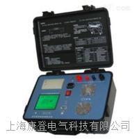 CT2120回路电阻测试仪 CT2120