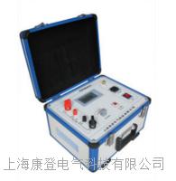 HLY-100C智能回路电阻测试仪 HLY-100C