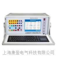 HY661微机继电保护测试仪 HY661