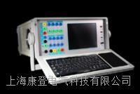 BSJB-902微机继电保护测试仪 BSJB-902