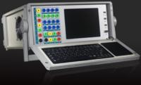 STR-JBY1660微机继电保护测试仪 STR-JBY1660