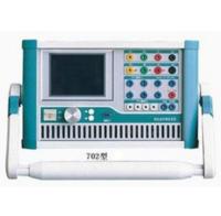 KD330b三相微机继电保护测试仪 KD330b