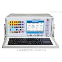 KD331三相微机继电保护综合测试仪 KD331