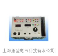 JDS2000继电保护试验箱 JDS2000
