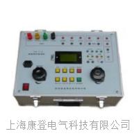 FRT-9001继电保护校验仪 FRT-9001