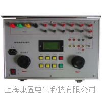 YLJB102继电保护测试仪 YLJB102
