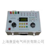 CMBH-I继电保护测试仪 CMBH-I