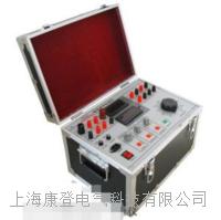 JBC-II继电保护测试仪 JBC-II