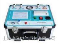 MD-H SF6密度继电器校验仪  MD-H