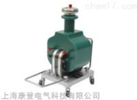 GTB30KVA/50KV高压干式试验变压器 GTB30KVA/50KV