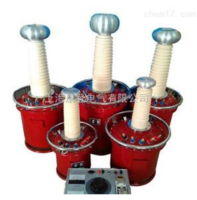 GYC-3/50充气式高压试验变压器 GYC-3/50