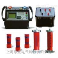 STR-NY电缆耐压试验装置 STR-NY