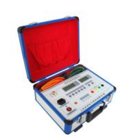 ZZC-1A直流電阻快速測量儀 ZZC-1A