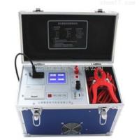 HTDZ-5A/10A 直流電阻測試儀 HTDZ-5A/10A