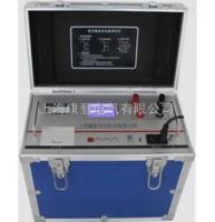 ZSR20A直流電阻測試儀 ZSR20A