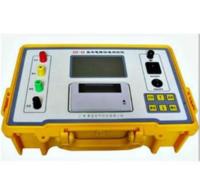 ZZC-5A变压器绕组直流电阻测试仪 ZZC-5A