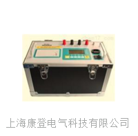 KYZZC-H03直流電阻測試儀 KYZZC-H03