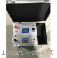 ZGY-III直流电阻测试仪