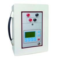 JHR5110A手持式直流電阻測試儀 JHR5110A