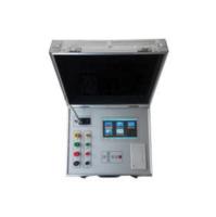 ZGY-IV 成版人短视频app道變壓器直流電阻測試儀 ZGY-IV