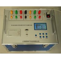 HDBZ-340C三相助磁变压器直流电阻测试仪