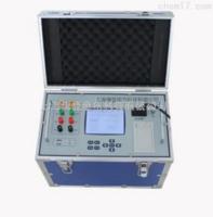 丝瓜成人app下载道直流電阻測試儀 ZSR3310