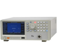 RK2515A直流低电阻测试仪