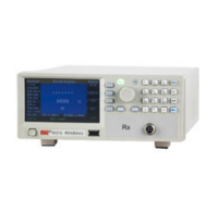 RK2516直流低電阻測試儀 RK2516