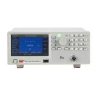 RK2516B直流低電阻測試儀 RK2516B