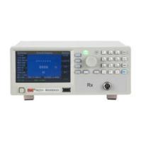 RK2514直流低電阻測試儀 RK2514