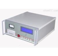 ZSR20S/ZSR40S直流电阻测试仪